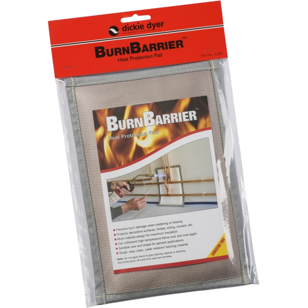Burn Barrier ES-065