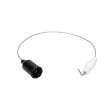 CHA60703 Electrode & Cable
