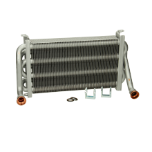 CHA61011136 Heat ExCHAnger