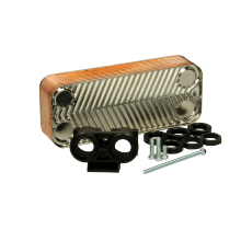 CHA61302409-01 Heat ExCHAnger