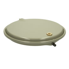CHA61311907 Expansion Vessel