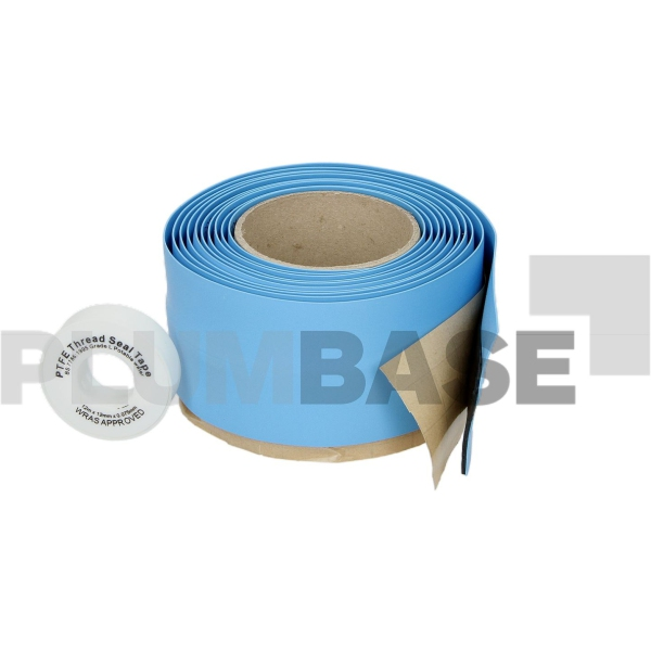 Classi Seal Bath Upstand Trim 2 5m Roll