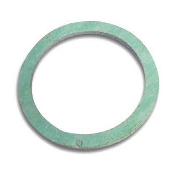 COMAP Pump Gasket Only 1 1/2""
