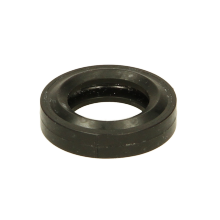 Compatible Gasket Seal 61002249/248049