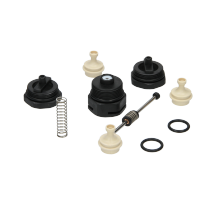 Compatible Spin B/Nut Rep Kit 3003202082