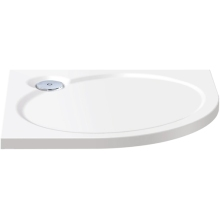 Coram Coratech Slimline Quadrant Shower Tray