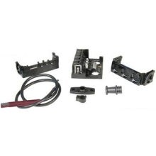 Danfoss Adaptor Base Kit Bho 057H7224
