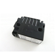 Danfoss Ebi Ign Unit 2 Pole 052F4030