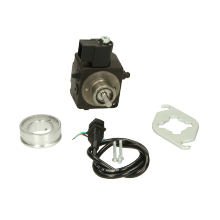 Danfoss Oil Pump BFP21