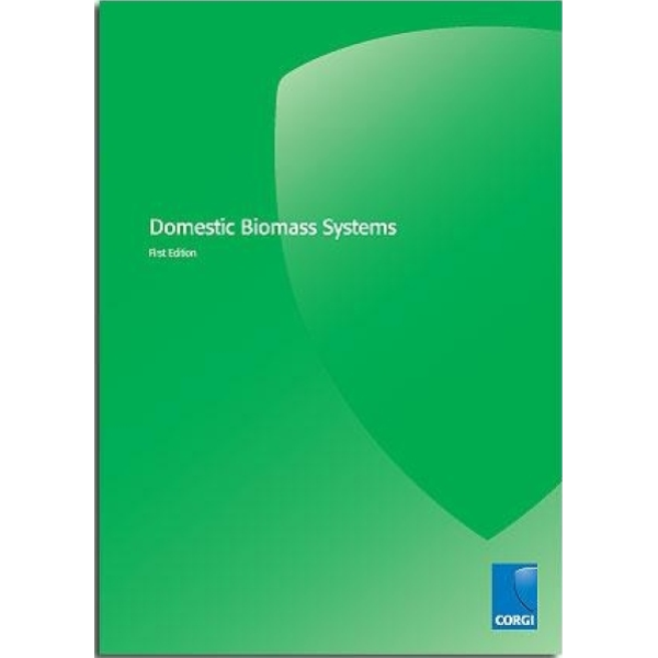 Domestic Biomass Systems Manual EEM3