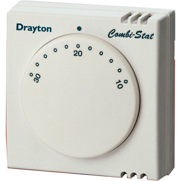 Groovy Drayton Combi Stat Rts8 Thermostat Wiring Digital Resources Remcakbiperorg
