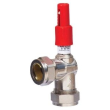 Drayton DTB Auto By-Pass Valve