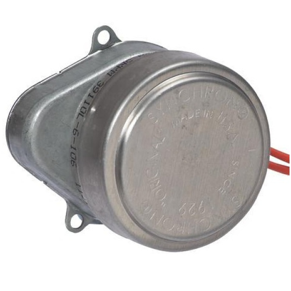 Drayton Replacement Synchronous Motor