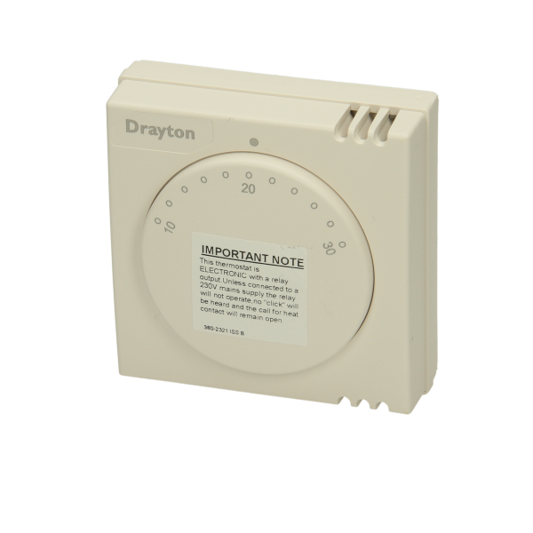 Drayton room thermostat rts1 asfbconference2016 Image collections