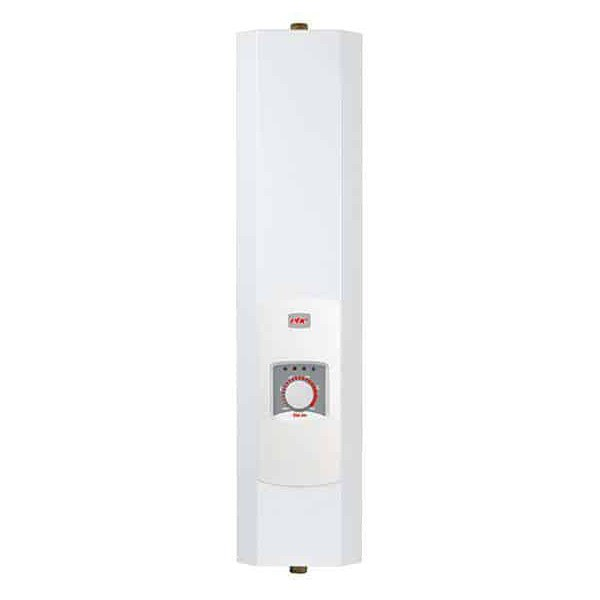 EHC SlimJim 10kW Electric Boiler