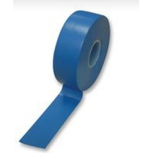 Electrical Tape 19mm x 33M Blue