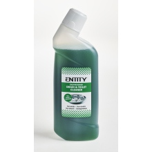 Entity Drain & Toilet Cleaner 750ml