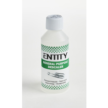 Entity General Purpose Descaler 250ml