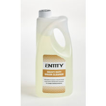 Entity Heavy Duty Drain Cleaner 1 Litre