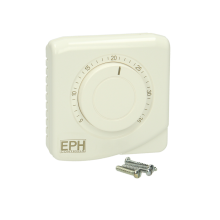 EPH Room Thermostat CM2