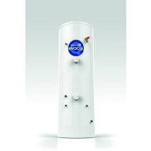 ThermaQ Evocyl HE Indirect Slimline Cylinder 120L