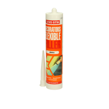 EVO-STIK Decorators Flexible Filler C20