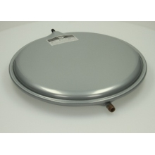 Expansion Vessel 0004VAS09010/0