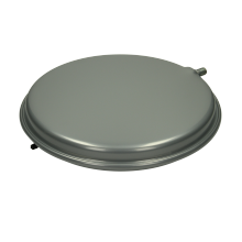 Expansion Vessel 450999