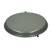 Expansion Vessel (80C, 100C) 5139140
