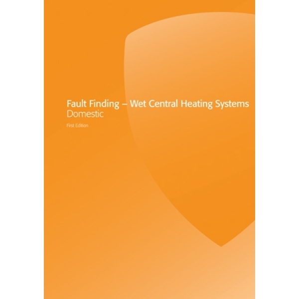 Fault Finding Manual FFG2
