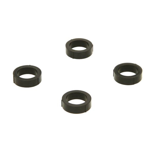 FER39841660 O RING SET