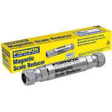 Fernox 15mm Magnetic Scale Reducer