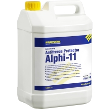 Fernox Alphi-11 Anti-Freeze Protector 5L