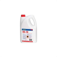Fernox DS10 Dry Side Cleaner 7Kg