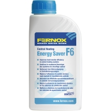 Fernox Energy Saver (500ml) F6