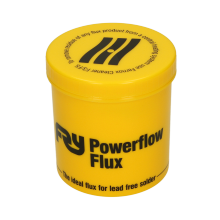 Fernox Powerflux