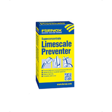 Fernox Super Concentrate Limescale Preventer M