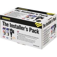 Fernox TF1 Installers Pack 22mm