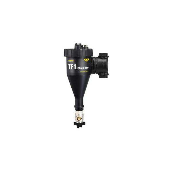 Fernox TF1 Magnetic Filter 28mm