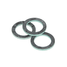 "Fibre Washers 1"" Regq112"