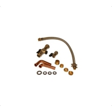 Filling Loop Kit 248221