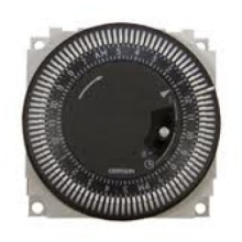 Firebird Time Clock ACC000SLK