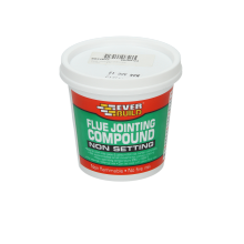 Flue Jointing Compound 500gm FJC