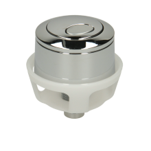 Fluidmaster C220 Dual Flush Button 23098