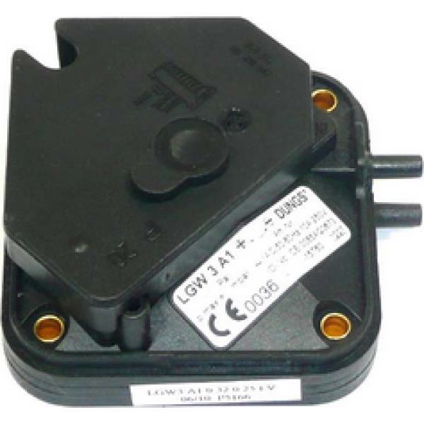 Focal Pressure Switch F930154