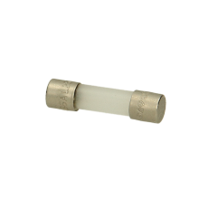Fuse 1.25A Glass 20mm 112-3164