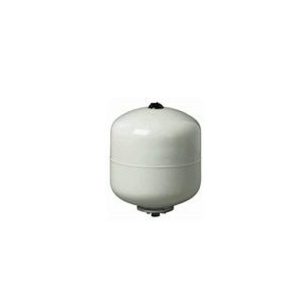 Gledhill 18 Ltr Expansion Vessel XG191