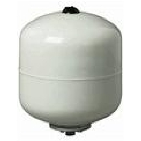 Gledhill 35 Ltr Expansion Vessel XG193