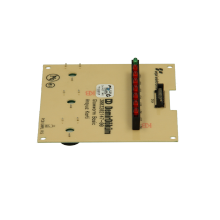 GLO0020061647 Interface Board