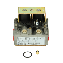 GLO2000800654 Gas Valve Sit